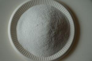 EDTA 2na 99% 에틸렌 디아민 Tetraacetic 산성 Disodium 소금