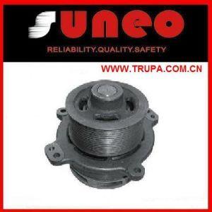 Погрузчик для Iveco 500356553 водяного насоса