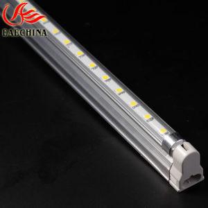 Luce del tubo fluorescente di Eaechina 8W LED (EAE-E-T0001)