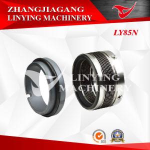 Sello mecánico (Ly-85N)
