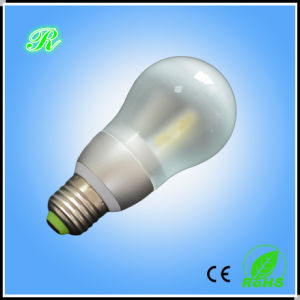 Fühler der Leistungs-LED (PGBL-005)