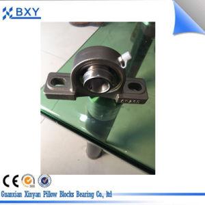 Alojamento do rolamento do fornecedor211-32 Sucp polegadas do Bloco do Rolamento de almofadas de Aço Inoxidável