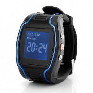 GPS Zxhy388 Rastreador GPS portátil Assistir para crianças