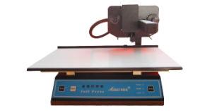 각인 포일 인쇄 기계|Plateless 포일 인쇄 기계|인쇄 기계를 각인하는 소형 디지털