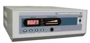 Generatore ultrasonico del visualizzatore digitale del LED