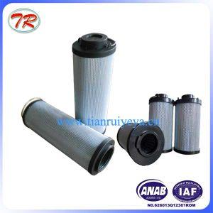China Fornecedor Hydac série R a substituição do filtro de óleo