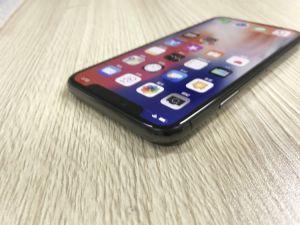 Telefono astuto sbloccato X genuino del telefono mobile del telefono delle cellule del telefono nuovo
