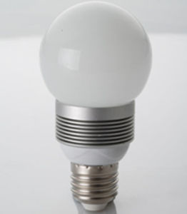 Hohe globale Lampe der Helligkeits-LED (ZQ-B-01)