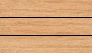 6X32 de houten Houten Tegel van de Textuur van de Tegel van de Vloer van de Korrel Ceramische