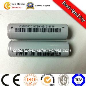 Batteria di potenza di LiFePO4 Stoarge