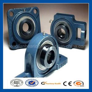 Haut de la qualité de l'unité montés en usine de roulement des roulements de roulement du palier à semelle