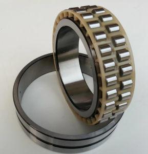 Цилиндрический роликовый подшипник Nnu4920 так Nnu4924 Nnu4926 Nnu4928