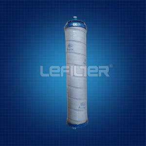Filtro Ue219as08z dalla cappa di industria del rimontaggio