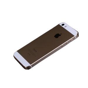 Teléfono original 5s renovado teléfono inteligente Teléfono Teléfono móvil celular