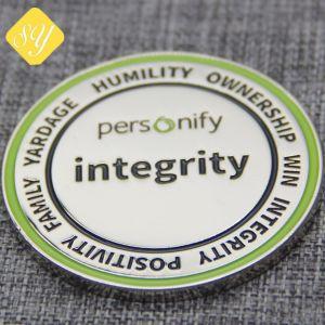 precio de fábrica de buena calidad personalizados personalizados cara monedas