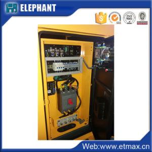 Garantie globale fier chinois Yto 68kVA Diesel Moteur générant