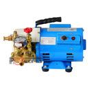 O pistão de eléctrico portátil Hongli teste a bomba /Bomba de teste eléctricos para uso doméstico (DSY60A)
