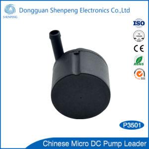 De mini Pomp van de Omloop van de Waterkoeling BLDC voor leiden en PC