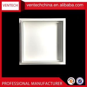 中国の製造者のアルミニウムによって蝶番を付けられるアクセスパネルのドア