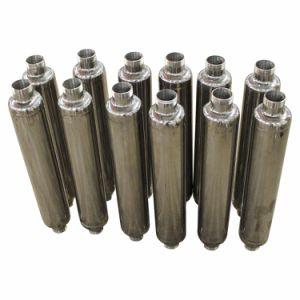 Сельскохозяйственного орошения магнитный кондиционер воды для удаления накипи (YLC-2)