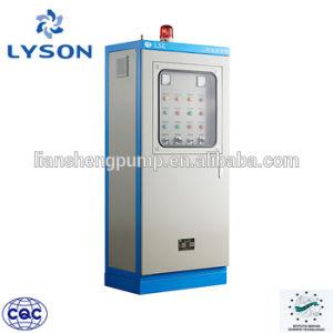 Программная кнопка слева LSK системы электрический шкаф управления панели управления топливоподкачивающего насоса