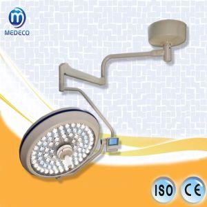 IIシリーズLED病院の操作ランプ(正方形アーム、II LED 700)