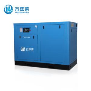 Fabricante de compresor de aire impulsado directamente por la pintura