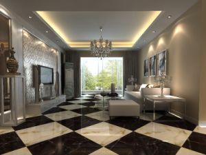 Artistiek Porselein 600X600mm van Bianco van Vloeren Verglaasde Witte Ceramiektegels