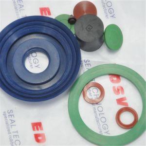 Наборы деталей резиновое уплотнение