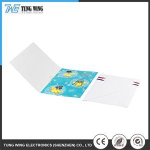 Het plastic Kleurrijke Elektronische OnderwijsStuk speelgoed van de Baby