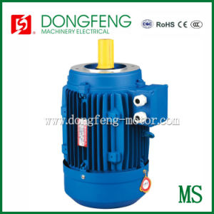 圧縮機のためのAC氏の誘導の電動機220/380V