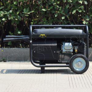 Qualitäts-Haushalts-Benzin-Generator des Bison-(China) BS2500b (H) 2kw