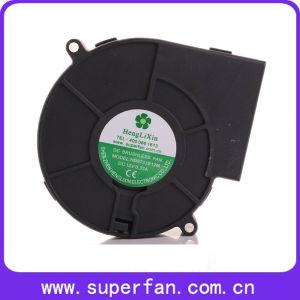 Ventilatore di vendita caldo del ventilatore di alta qualità DC9733 97*97*33mm