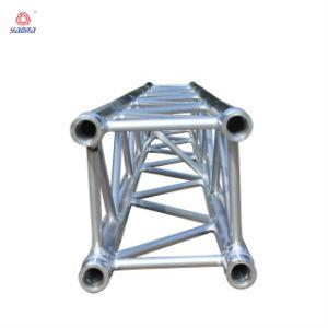 튼튼한 알루미늄 Truss 시스템