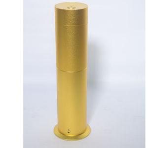 Wesentliches Öl-Geschenk gesetzter GroßhandelsAromatherapy Diffuser (Zerstäuber) mit Fernsteuerungs