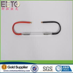 Lâmpada de xénon IPL Qualidade fiável para a beleza da Máquina para Remoção de pêlos a laser