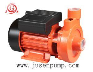 遠心水ポンプの中の最上質の熱保護装置