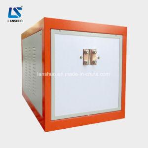 熱い販売IGBTの誘導の棒鋼の暖房機械