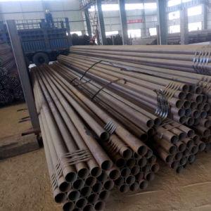 Prezzo del tubo del tubo senza giunte della l$signora CS! Tubo senza giunte St37 del acciaio al carbonio di api 5L ASTM A106 Sch Xs Sch40 Sch80 Sch 160