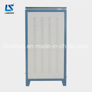 200kw IGBT 고주파 금속 감응작용 기계