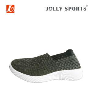 Nouveau mode de loisirs de l'Armure colorés de style Chaussures pour hommes