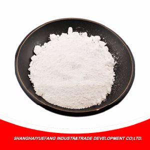 Levering voor doorverkoop van het Dioxyde van het Titanium van het Rutiel van China voor Rubber en Plastiek
