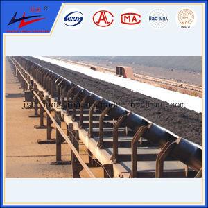 Двойная стрелка бренд перевозчика натяжной ролик для угольной шахты транспортные ленты конвейера