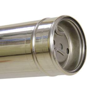 O Solar da bomba de água 24V DC da bomba de água 90m do motor sem escovas de bomba de alta pressão (S243T-90)