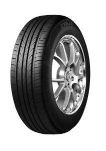 Comprar Carro Zeta pneu, pneus de Verão, Caixa de Pneus de Carro para carro pneus 195/60R14, 195 60R14