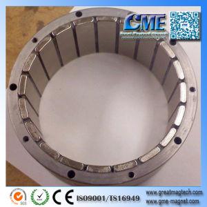 Магниты для 220V магнит постоянный магнит генератора Генератор Индии