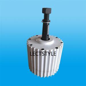 2kw 48VAC preiswerte Dauermagnetdrehstromgeneratoren für Verkauf