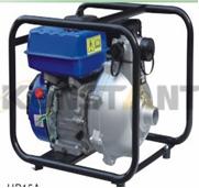 Pompe haute pression HP15A