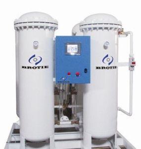 Brotie générateur d'oxygène pour l'industrie/l'hôpital (BRHO-2-BRHO-200)