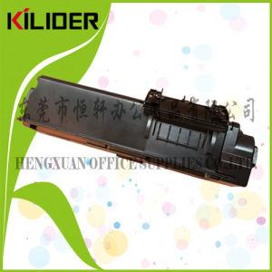 Heiße neue Toner-Kassette des Schwarz-Tk-1150/1151/1152/1153/1154 für Kyocera Drucker